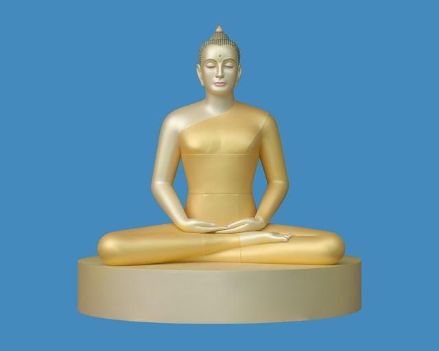 Buddha meditation buddhists, religion.