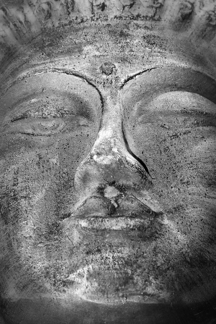 Buddha religion buddhism, religion.