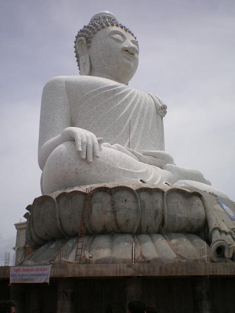 Buddha statue buddah, religion.
