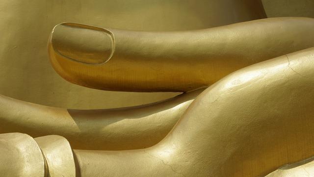 Buddha statue buddha image, religion.