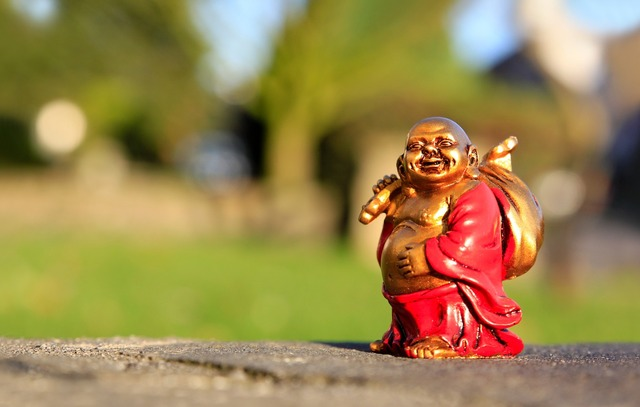 Buddha statue religion, religion.