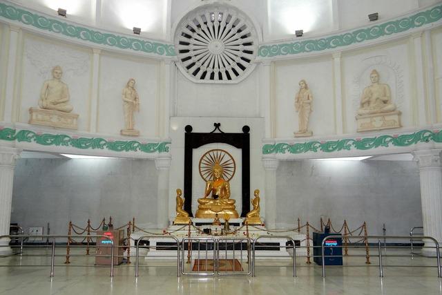 Buddha vihar gulbarga buddha statue, religion.