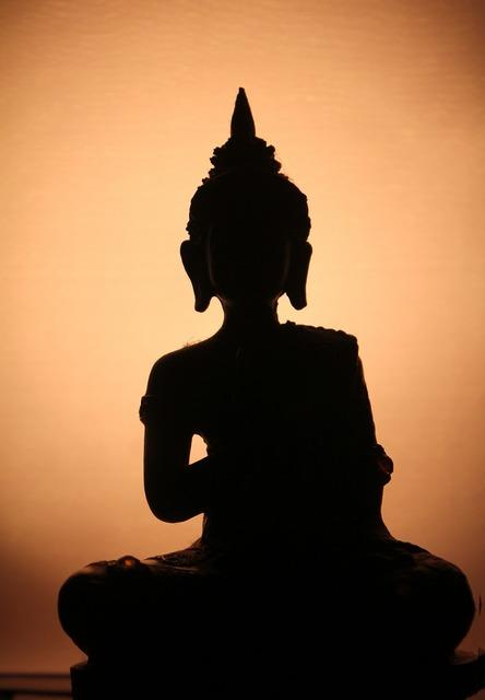 Buddha zen meditation, religion.