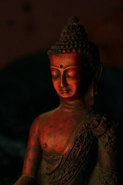 Buddhism buddha zen, religion.
