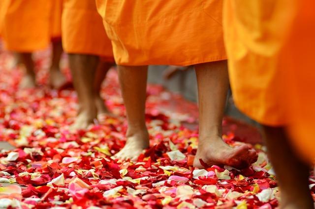 Buddhism monks buddhists, religion.