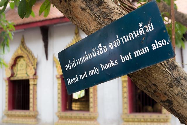 Buddhism thailand proverb, religion.