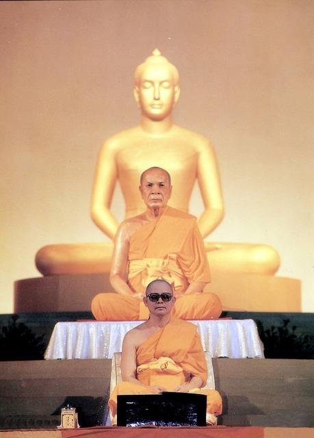 Buddhist budhas leader, religion.
