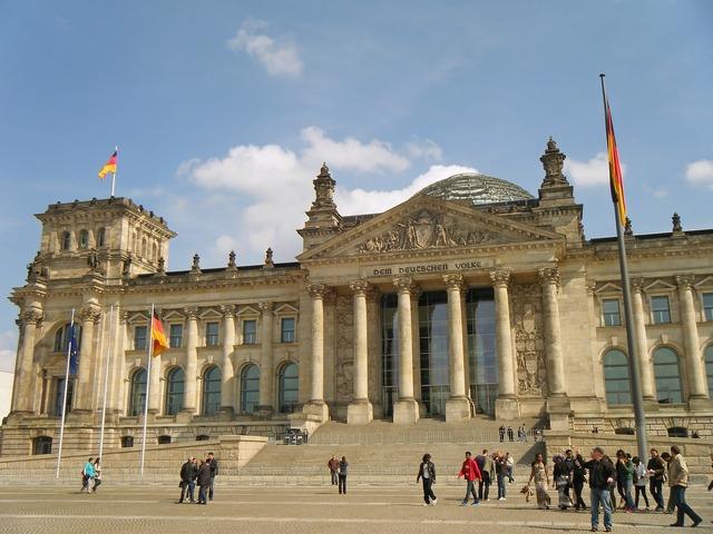 Building architecture berlin, architecture buildings.