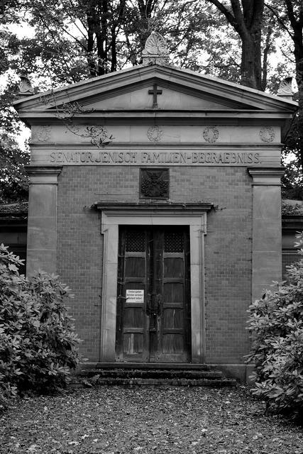 Building architecture cemetery, architecture buildings.