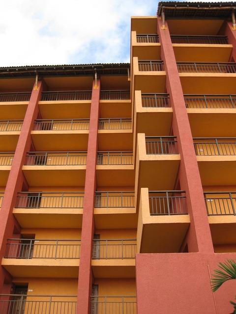 Building architecture exterior, architecture buildings.