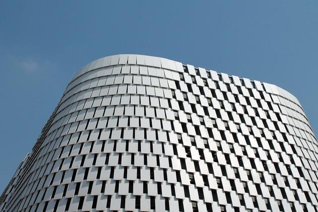 Building architecture modern architecture, architecture buildings.