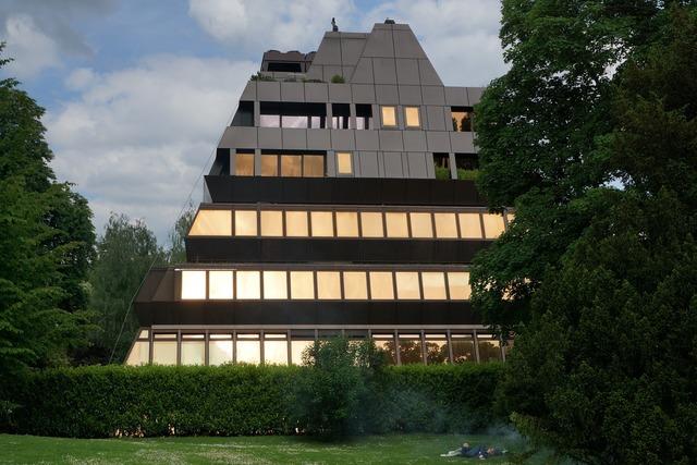 Building architecture modern, architecture buildings.