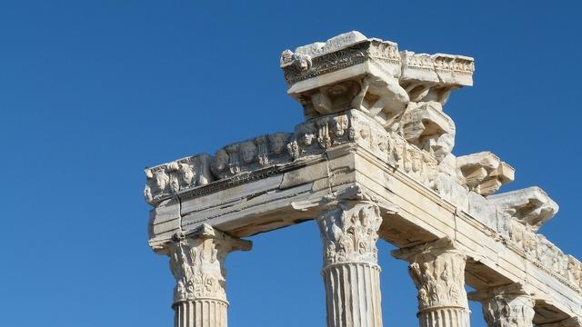 Building architecture roman, architecture buildings.