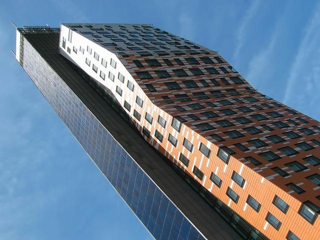 Building architecture skyscraper, architecture buildings.