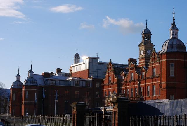 Building architecture victorian, architecture buildings.