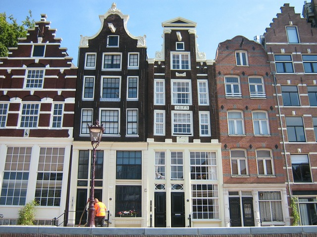 Building belgium houses, architecture buildings.