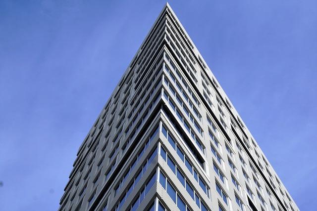 Building boston usa, architecture buildings.