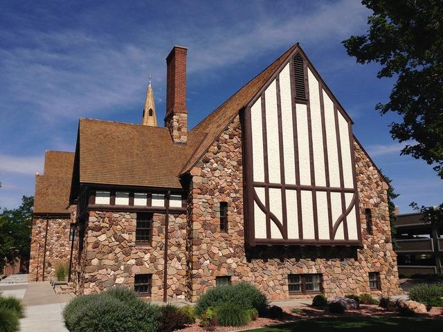 Building church architecture, architecture buildings.