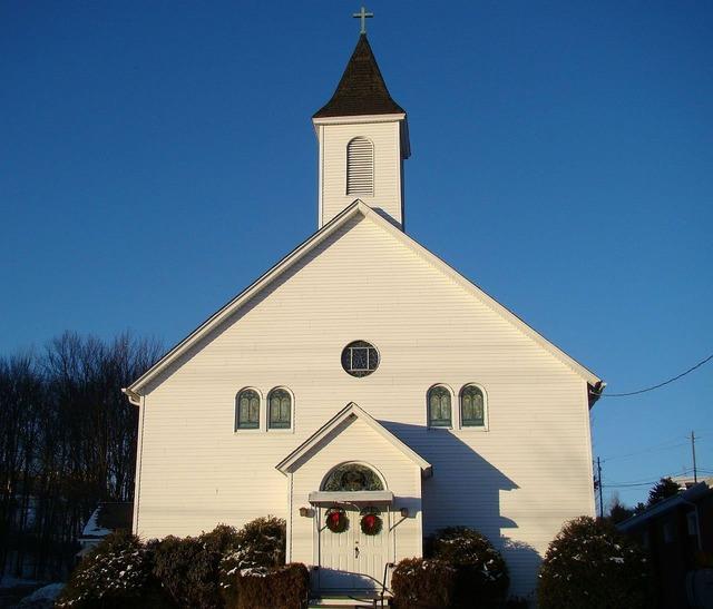Building church religion, architecture buildings.