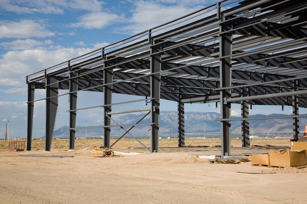 Building construction albuquerque, architecture buildings.
