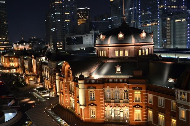 Building japan tokyo, architecture buildings.
