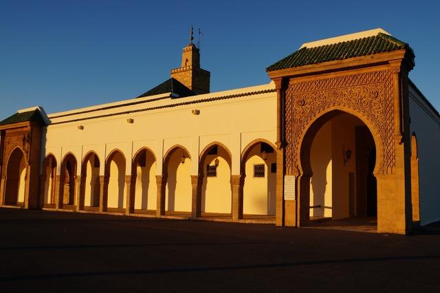 Building marrakech architecture, architecture buildings.
