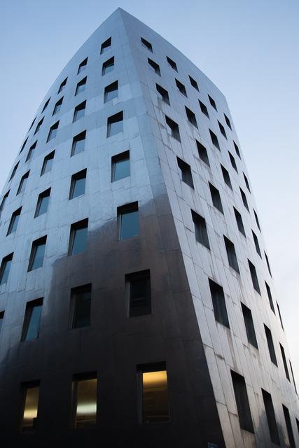 Building office architecture, architecture buildings.