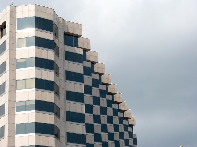 Building office building architecture, architecture buildings.