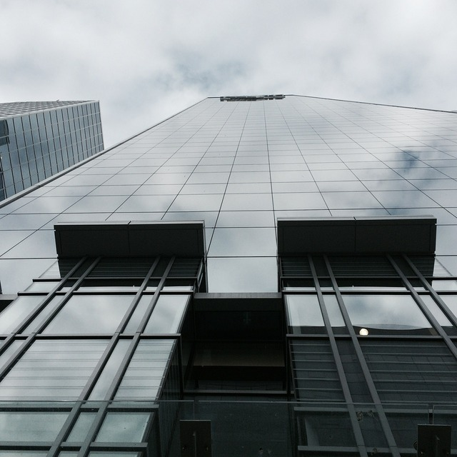 Building perspective architecture, architecture buildings.