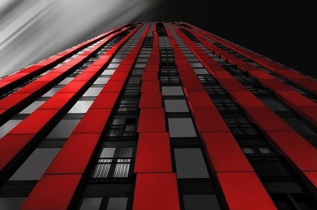 Building rotterdam architecture, architecture buildings.