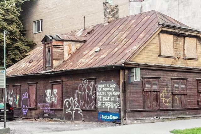 Building ruin graffitti, architecture buildings.