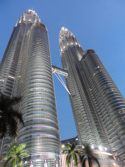 Building skyscraper architecture, architecture buildings.