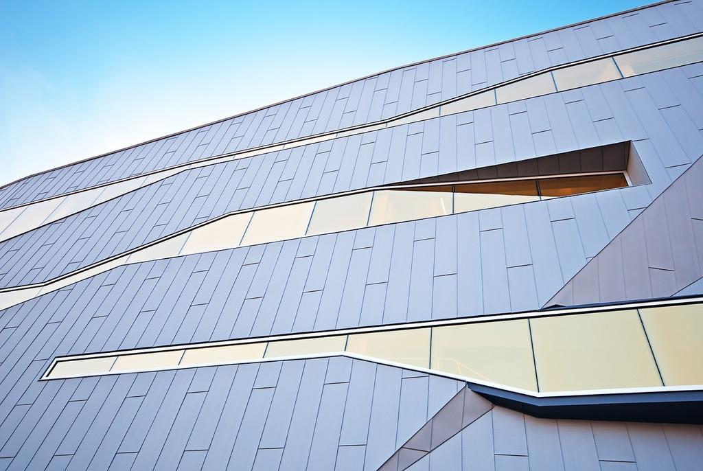 Building skyscraper glass, architecture buildings.