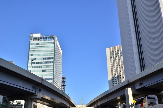 Building street japan, architecture buildings.