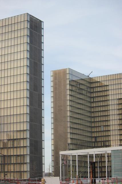 Building urban gratte ciel, architecture buildings.