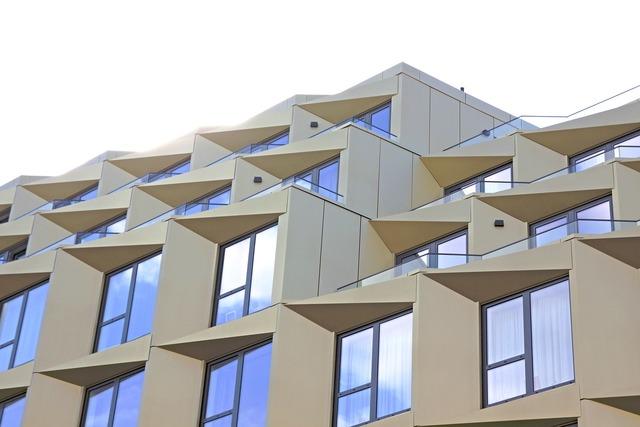 Building urban structure urban lifestyle, architecture buildings.
