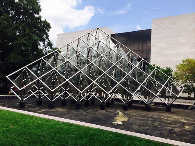 Building washington museum, architecture buildings.