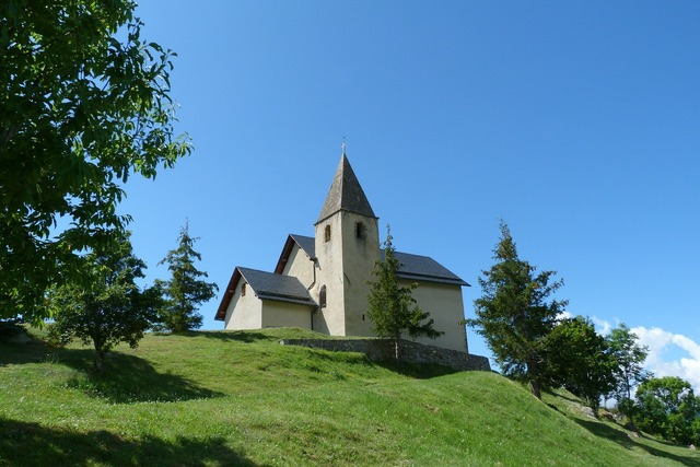 Buildings church chapel, religion.
