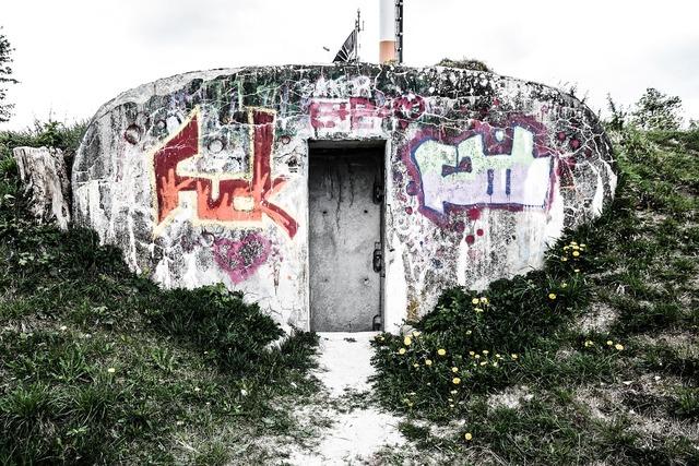 Bunker input kz.