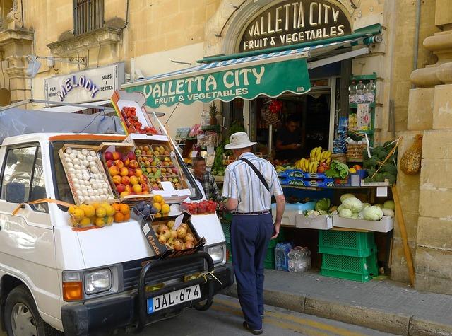 Business exotic malta, business finance.