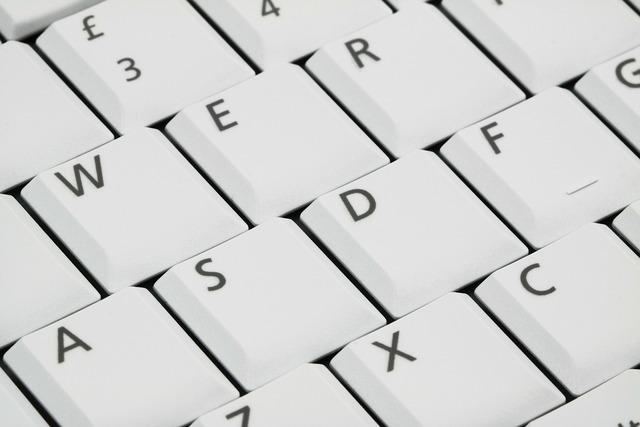 Button buttons computer, computer communication.