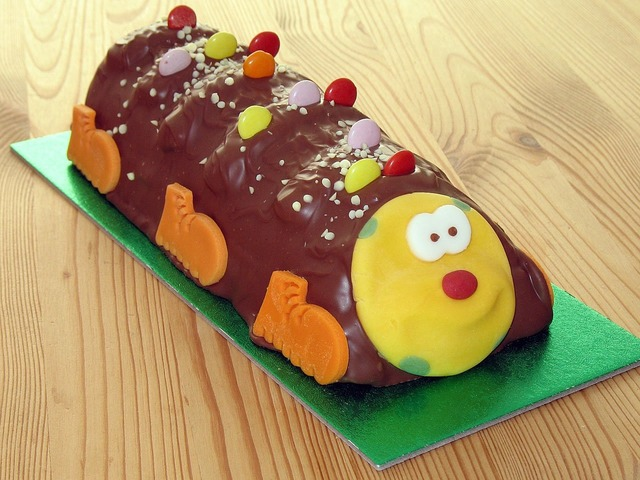 Cake birthday celebration, food drink.