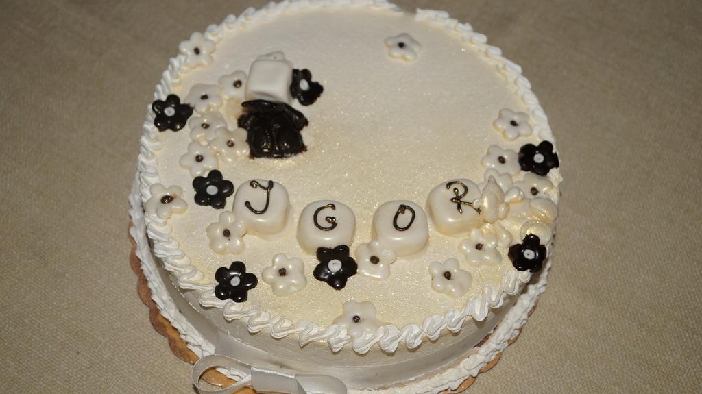 Cake birthday child, people.