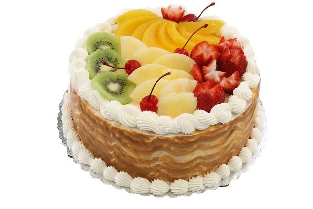 Cake fruit dessert, food drink.