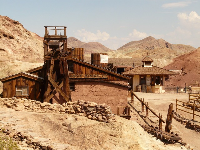 Calico calico ghost town ghost town, architecture buildings.