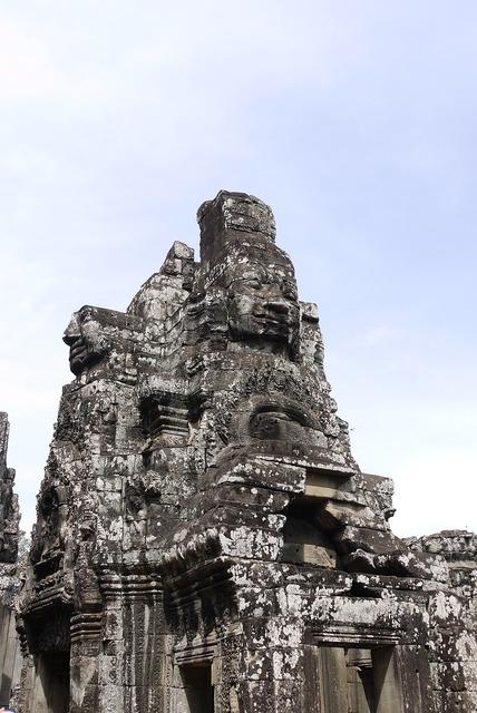 Cambodia siem reap angkor wat, travel vacation.