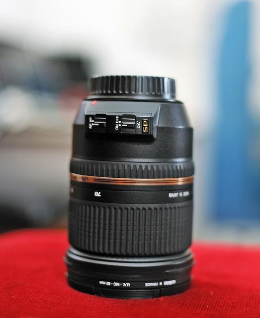 Camera lens photo equipment photograph.
