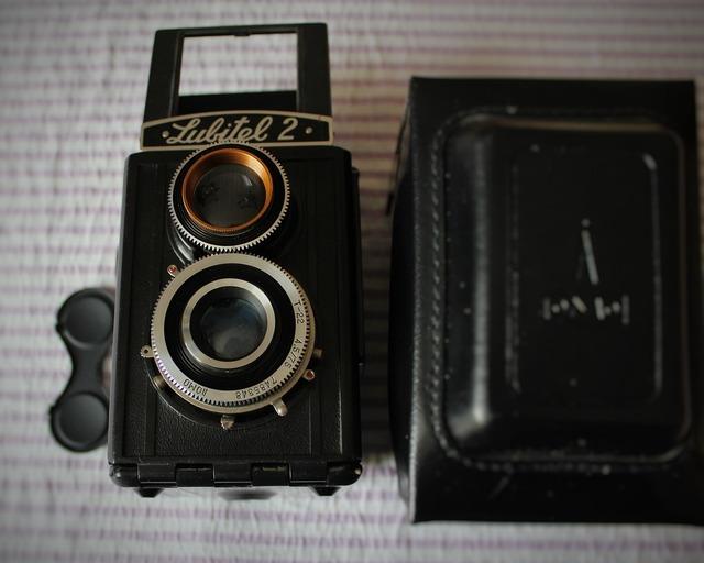 Camera old camera old.