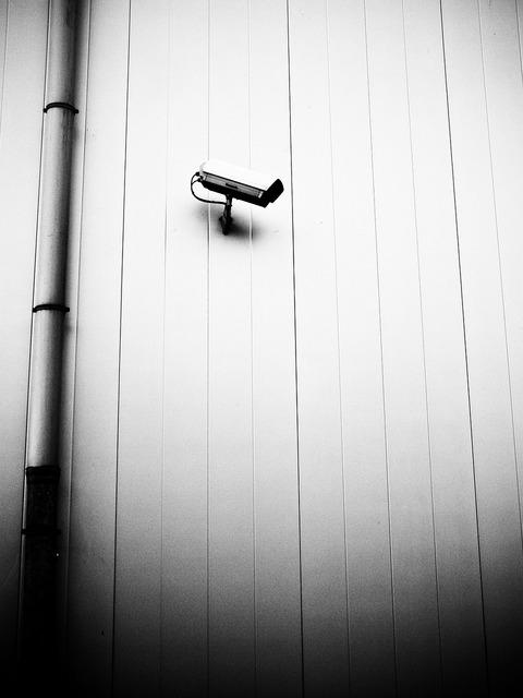 Camera security system security camera.