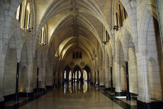 Canada ottawa parliament, architecture buildings.